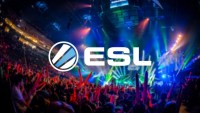 ESL's CMO focuses brand refresh on the esports company's compelling founding story