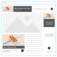 MailChimp adds Google Ads as it becomes a multichannel platform