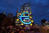 EU raids banks over attempts to block financial tech rivals
