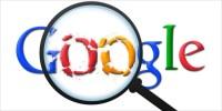 Google Algorithm Fail Shows Readers Must Fact-Check News, As With Las Vegas Massacre
