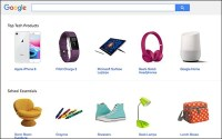Google Focuses On Ecommerce, Pushes Automatic Item Updates For Price, Availability