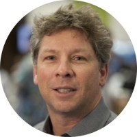 Google Hires Former Search Journalist Danny Sullivan