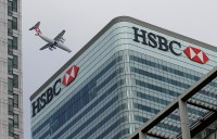 HSBC app will let you manage accounts from multiple banks