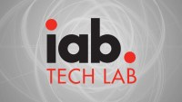 IAB Tech Lab issues first software: A universal SDK for viewability