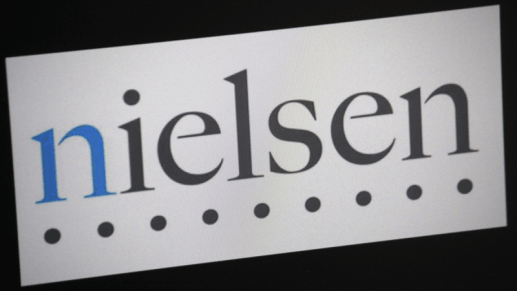 Nielsen buys multitouch attribution provider Visual IQ