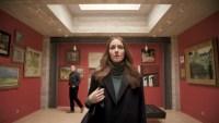Steven Soderbergh's 'Mosaic' app lets you choose a show's narrative