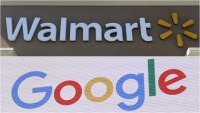 The Blind Spot In The Walmart-Google Partnership Against Amazon