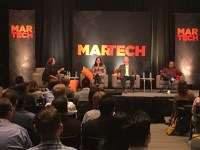 The world of martech stacks from a B2C brand, B2B company & agency perspective