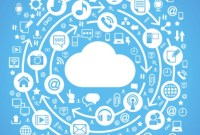 Who Will Own The 'Marketing Cloud' Of The Future?