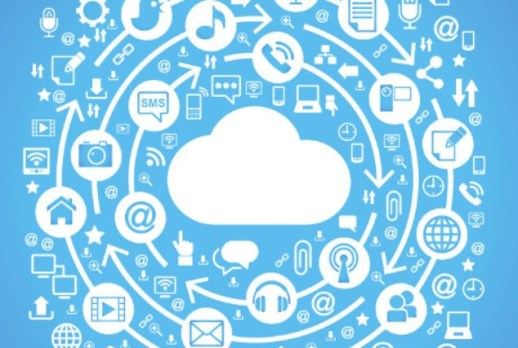 Who Will Own The 'Marketing Cloud' Of The Future?   DeviceDaily.com