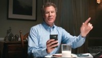 Will Ferrell Is Your Distracted Dad In These Tech Responsibility PSAs