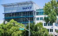 Yahoo Data Breach Included All Three Billion Accounts