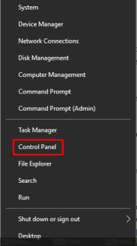 [Fix] Keyboard Not Working in Windows 10