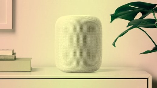 Apple Is Delaying HomePod, Which Is Great Or Unfortunate (Or Maybe Both)