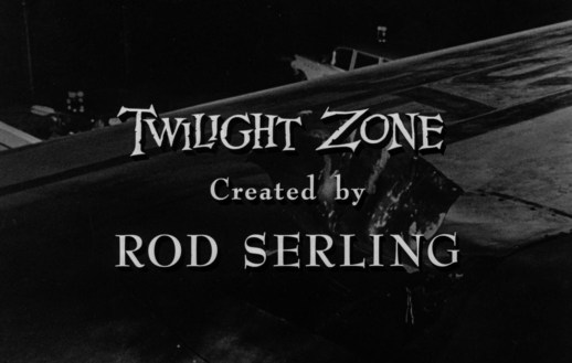 CBS is bringing back 'The Twilight Zone' on All Access | DeviceDaily.com