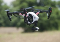 DJI threatens legal action after researcher reports bug