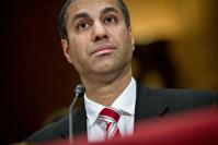 FCC chairman reveals plan to kill net neutrality
