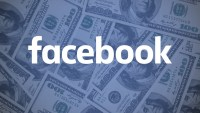 Facebook's ad revenue tops $10.1B as ad prices soar to offset supply slowdown