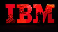 Groups urge IBM not to use AI to help Trump deport immigrants