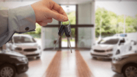 Infutor launches a propensity marketplace of consumers interested in buying cars