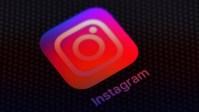 Instagram Played A Much Bigger Role In Russia's Propaganda Campaign