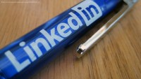 LinkedIn lets advertisers generate leads from Sponsored InMail, Dynamic Ad campaigns