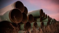 Nebraskan commission approves Keystone XL pipeline even after last week's spill