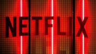 Netflix stock just tanked on rumors of a Disney-Fox alliance