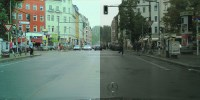 Neural network gives your phone 'DSLR-quality' photos