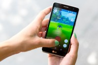 'Pokémon Go' developer buys social animation startup Evertoon