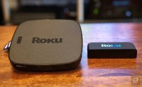 Roku bought a Sonos-like company focused on multi-room audio