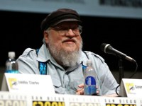 'The Winds Of Winter' Update: George RR Martin May Explore Dragonstone's History
