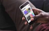 Three is adding 'free' Apple Music data to Go Binge plans