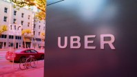 Uber is now facing multiple lawsuits over its huge data breach