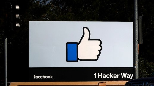What Russian ads scandal? Facebook Q3 earnings blow away analysts' predictions