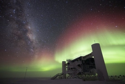 We Probe The Universe From A Nickel Mine, And With Lots Of Video Calls | DeviceDaily.com