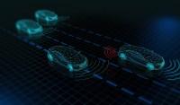 Apple AI chief reveals more progress on self-driving car tech