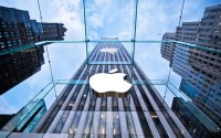 Apple Buys Audio Search Startup Pop Up Archive