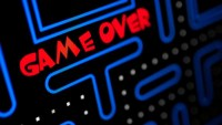 Game over: The death of the sales funnel and leveling up attribution