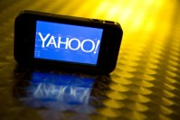 Hacker in massive Yahoo breach expected to plead guilty
