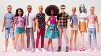 Inside Barbie's Fight To Stay Relevant