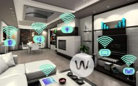 Smart Marketing For Smart Home Devices