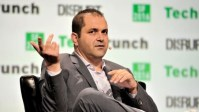 The Shervin Pishevar sexual-assault legal saga is getting even crazier