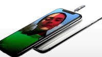 The iPhone X Gave Up On Touch ID, But Fingerprint Sensors Have A Future