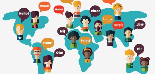 3 Reasons Why Language Services are Needed in Hospitals