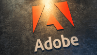 Adobe launches commerce-based microservices across its clouds