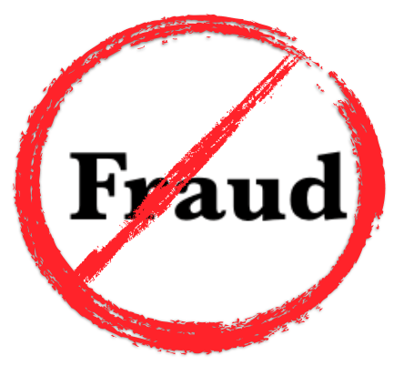 Brands, Publishers Losing $1.1B To Redirected Links, Click Fraud | DeviceDaily.com