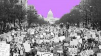 Can The Year's Activist Spirit Continue To Grow In 2018?
