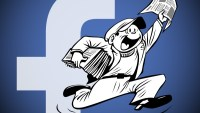 Facebook will prioritize news from 'trusted' publishers while de-emphasizing news overall