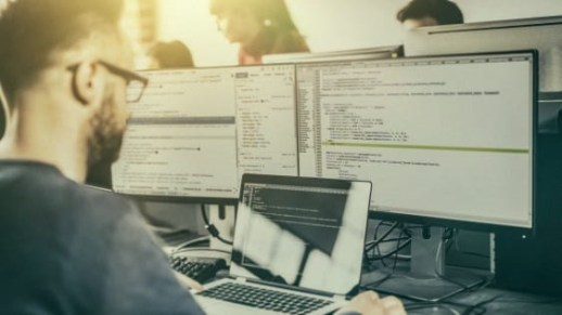 How To Land A Cybersecurity Job Even If You're Not A Data Scientist